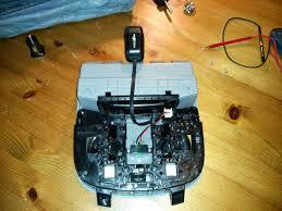 ex wiring a 5v usb port or 12v usb adapter into the headliner wiring a 5v usb port or 12v usb adapter into the headliner 20131006 173743 jpg