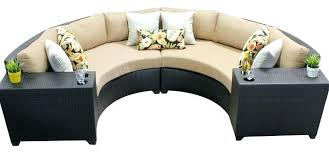 Rattan furniture covers Cube Round Patio Furniture Covers Rattan Round Outdoor Furniture Outdoor Wicker Piece Patio Set Patio Furniture Mybiosme Round Patio Furniture Covers Digitalverseorg
