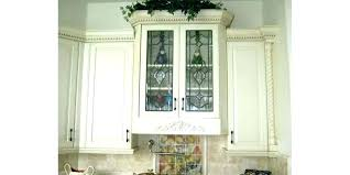 glass for kitchen cabinet door insert frosted glass cabinet door inserts see others picture of delightful