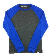Amazon Com Aeropostale Mens Long Sleeve Shirt Clothing