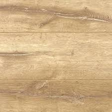 home decorators collection washed oak laminate flooring vinyl bam