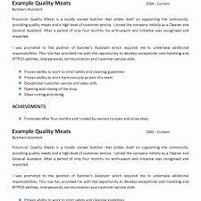 Google Drive Resume Template Mesmerizing Gallery Of Google Drive Resume Template Fresh Google Docs Resume Cv