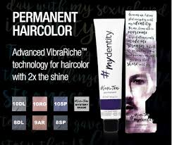 Guy Tang Permanent Color Chart Guy Tangs Mydentity Color Line Nottsfoodie