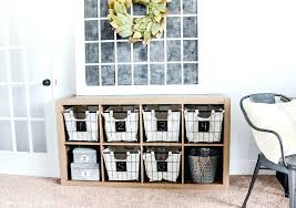 office supply storage ideas. Office Storage Ideas Farmhouse Style Simply Home Supply