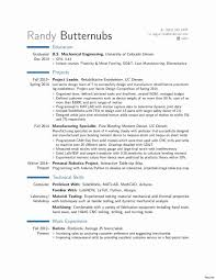 Entry Level Electrical Engineer Resume Awesome Civil Engineering