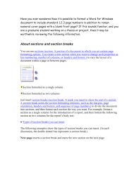 ielts essay about hobbies questions types