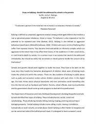 Homework assignment helper   We Write Custom College Essay Writing