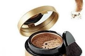 best mineral foundation makeup brands in india the get started kit