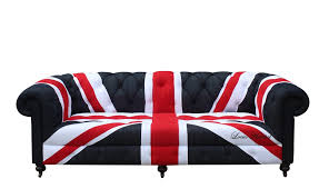 union jack furniture. Union Jack Chesterfield Sofa Union Jack Furniture