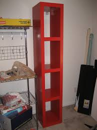 ... Bunch Ideas Of Ikea Bookcase Red On Outstanding Ikea Tall Bookshelf 74 Ikea  Tall Corner Bookcase ...