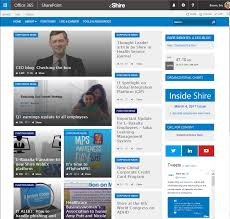 Sharepoint Portal Design Best Practices Best Practices For A Planning And Building A Modern Digital