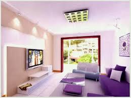 Living room color ideas Sherwin Williams Image Of Amazing Interior Living Room Color Ideas Living Room Design 2018 Interior Living Room Color Ideas Living Room Design 2018