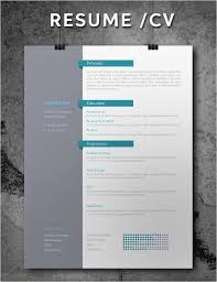 Indesign Resume Templates Unique Free Resume Template Indesign Picture Best Indesign Resume Template