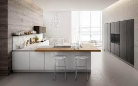 flooring for kitchen beautiful coles fine flooring kitchen and bath design center design gallery