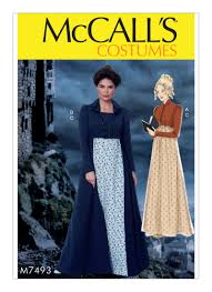 Mccalls Sewing Pattern Awesome Decorating Design
