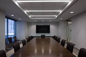 office light fixture. ge transportation and antares capital headquartered at 500 west monroe in chicago upgraded to led lighting that will provide 55000 annual cost office light fixture u