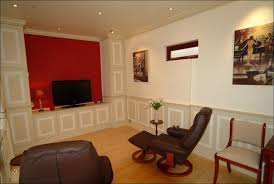 garage office conversion cost. large size of bedroomgarage converted to family room detached garage conversion guest house office cost