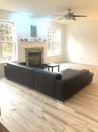 lifeproof ocala oak 8 7 in x 59 4 in luxury vinyl plank flooring lace for