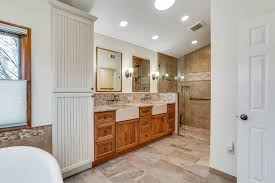 bathroom remodel design. Exellent Bathroom Bathroom Remodel Designbuild For Bathroom Remodel Design