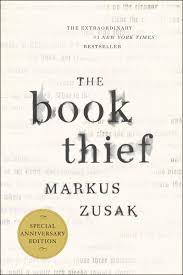 poets in the kitchen essay end of module assignment hardware the book thief by markus zusak reviews discussion bookclubs lists resume book thief the book thief