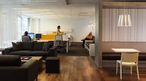 shared office space design. Can I Have Meetings In The Office? Shared Office Space Design