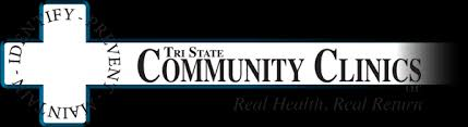 Tri State Community Clinics On Site Wellness Solutions For