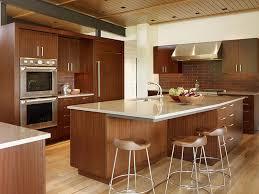 different ideas diy kitchen island. Image Of: Cool DIY Kitchen Island Ideas Different Diy A