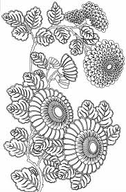 Small Picture free printable coloring pages for adults advanced Google Search