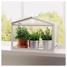 Astounding Socker Greenhouse Ikea Free Home Designs Photos  Stecktgeschichteinfo