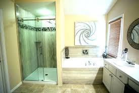 bathroom remodel utah. Bathroom Remodel Utah Kitchen Remodeling Delightful Marvelous D