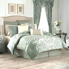 bedroom bedding and curtain sets master bedroom bedding sets superb master bedroom comforter sets with curtains