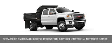 2018 gmc 4500. Wonderful 4500 Prev In 2018 Gmc 4500 M