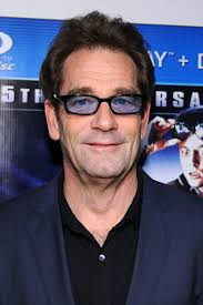 "Singer Huey Lewis the ""Back to the Future"" 25th anniversary trilogy Blu-Ray release at Gustavino's on October ... - Huey%2BLewis%2BBack%2BFuture%2B25th%2BAnniversary%2BTrilogy%2BWAEZs1zdR1Rl"