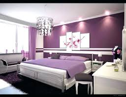 design your own bedroom layout design my own room my own room majestic design my bedroom design your own bedroom layout create my