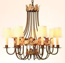 studio steel lighting. priced from 296500 studio steel lighting g