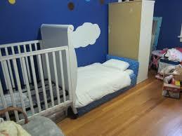 bunk bed lighting. Toddler Beds For Boys Bunk Bed Wooden Drawers Table Dresser Light Wood Lighting