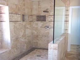 open shower stalls. Open Shower Ideas Awesome Creativity Decor Around  The World Doorless Stall Stalls