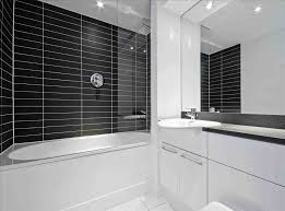 bathroom remodel cost per square foot how much does it cost to retile a bathroom