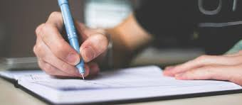 college entry essay prompts how to read a college application essay prompt collegexpress
