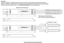 b239punv d Ge Hid Ballast Wiring Diagram H4 Headlight Wiring Diagram