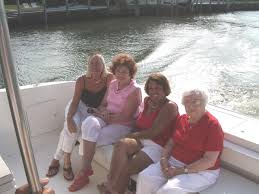 Obituary Guestbook   Hilda K. Nash   Williams-Bergey-Koffel Funeral Home