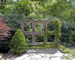 Download Landscaping Backyard Ideas  GurdjieffouspenskycomSimple Backyard Garden Ideas