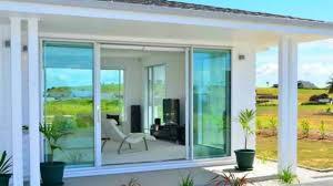 11 affordable glass door design for living room tips