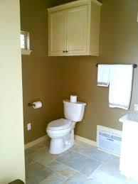 pool bathroom. Pool Bathroom Ideas Outdoor Living Spaces Gallery Houston Kitchen .
