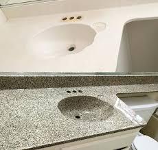 reglaze sink bathroom and kitchen sink porcelain sink reglazing kit reglaze sink kitchen