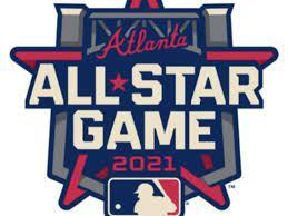 Atlanta Braves unveil 2021 All-Star ...