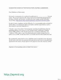 Doctors Excuses For Work Free Business Partnership Agreement Template 50 Unique Doctors