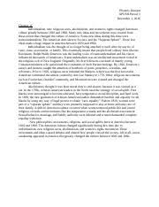 friday night lights essay phoenix durrant contemporary 1 pages chapter 11