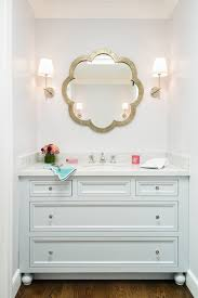 70 inch bathroom vanity transitional bathroom and curved bathroom mirror gold bathroom mirror gold framed mirror unique bathroom mirror wall sconce white