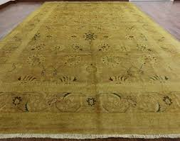 area rug cleaners knoxville tn designs